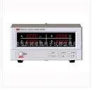 美瑞克RK9813N 数字功率计电参数测试仪高精度