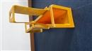 污水处理厂专用玻璃钢巴歇尔槽