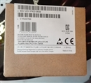 S7-200CN EM223数字量模块6ES72231PH220XA8