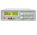 同惠TH1312-100电声音响器件测试仪/音频扫频信号发生器