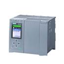 西门子6ES7518-4AP00-0AB0原装CPU 1518-4 PN/DP 6ES7518-4APOO-OABO