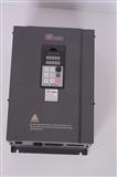 台工爱德利变频器15KW380V三相电机变频器矢量型