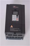 台工爱德利变频器22KW380V注塑机专用变频器三相变频器
