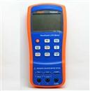 同惠TH2822C手持式LCR数字电桥频率100-100kHz基本准确度0.25%