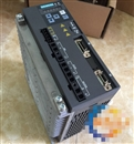 6SL3210-5FB10-1UA0