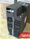 6SL3210-5FB10-2UA0 西门子V90 0.2KW 伺服驱动器