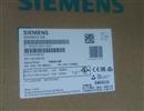 6SL3210-5FB11-0UA1 西门子V90 1KW 200V 驱动器