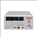 供应长盛CS5101 交直流耐压仪/耐电压测试仪10KV漏电流20mA,(图)