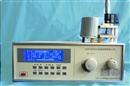 中航鼎力 介电常数介质损耗测试仪 LJD-C