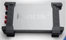 汉泰Hantek365D USB/蓝牙无线数据记录仪内置锂电池,蓝牙真有效值