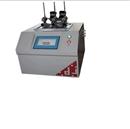 中航鼎力 热变形维卡软化点测试仪 XRW-300UA