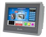 信捷TE765-UT触摸屏及编程维修