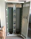960芯光纤配线柜【ODF型】