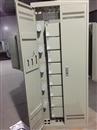 光纤配线架  odf光纤配线架  odf机房机柜