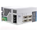 全新日本三菱J2S系列伺服电机MR-J2S-500A+HC-SPS502