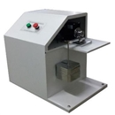 中航鼎力 橡胶塑料滑动摩擦磨损试验仪 m-200A