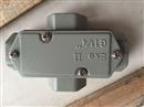 BCH防爆穿线盒