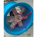 防爆防腐轴流风机FBT35-11