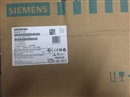 6SL3210-5BE31-1UV0 西门子V20 11KW 3AC 380V 变频器 全新