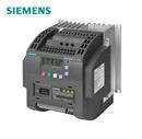 6SL3210-5BB22-2UV0 西门子V20 2.2KW