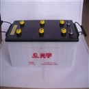 原装光宇蓄电池6-GFM-65 正品 12V65AH 工业型蓄电池