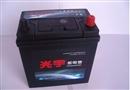 原装光宇蓄电池6-GFM-24 正品 12V24AH 工业型蓄电池