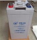 光宇蓄电池6-GFM-200 12V200AH ups电源蓄电池 正品保障