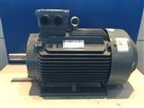 西安西玛 YE3-80M1-4 0.55KW  高效电机 节能电机 YE2电机