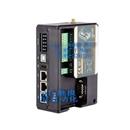 BOX-4G工业以太网模块及编程