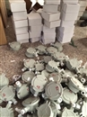 防水防尘防腐接线盒