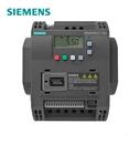 6SL3210-5BE31-8UV0 西门子V20 22KW 自带面板 无滤波器 全新
