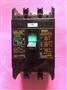 特价【原装正品】富士FUJI(日本)断路器EA53B 3P 10A电流齐全