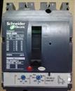 施耐德开关CVS施耐德塑壳断路器NSX现货 施耐德一级代理LV431830NSX250N TM250D 3P3D