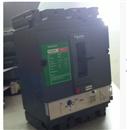 施耐德开关施耐德塑壳断路器NSX现货 施耐德一级代理LV432876NSX630F Mic2.3 630A 3P3D