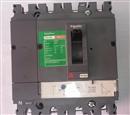 施耐德开关CVS施耐德塑壳断路器NSX现货 施耐德一级代理LV510337CVS100F TM100D 3P3D