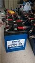 STECO法国时高电源|高品质.时间证-STECO法国时高电池【易卖工控推荐卖家】