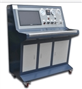 空调水系统耐压试验设备