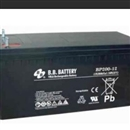 工业专用美美BB胶体蓄电池12v200AHBB蓄电池12v200电源电瓶免维护ups移动后备电源  上海总代理