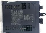 三菱原装伺服驱动MR-J4W2-77B,MR-J4W3-222B