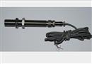 PR-970转速传感器