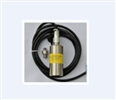 RS5486E-154振动变送器