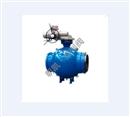 全焊接电动球阀,电动球阀价格,电动球阀厂家
