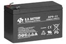 美美蓄电池BP8-12 BB蓄电池12V8AH 20HR 原厂质保