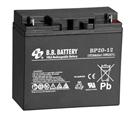 美美BB蓄电池BP20-12 12V20AH 全国销售商