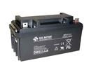 原厂BB蓄电池BP65-12 12V65AH 美美BB蓄电池价格