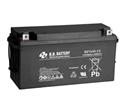 美美BB蓄电池BP160-12 12V160ah 全国包邮价格