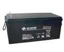 BB蓄电池BP230-12 美美UPS电源蓄电池BP230-12 12V230AH 尺寸