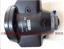 上海现货norgren R18-C00-RNXG气控阀  诺冠气控调压阀