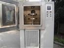 【金凌】高温换气老化试验箱-RLH-225
