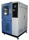 【金凌】恒温恒湿试验箱-JL-HT-80-A